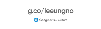 g.co/leeungno